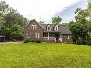 180 Ep Rhyne Road Mount Holly, NC 28120 - Image 1