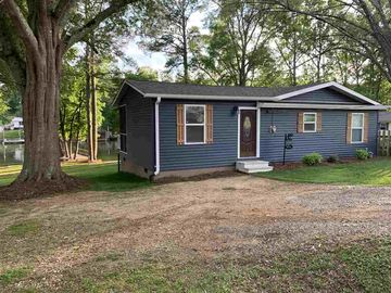 651 Point Lookout Road Cross Hill, SC 29332 - Image 1