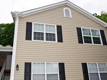 2223 New Garden Road Greensboro, NC 27410 - Image 1