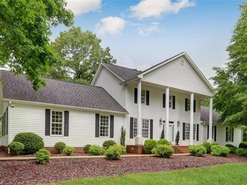 1452 High Rock Road Gibsonville, NC 27249 - Image 1