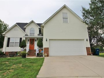 103 Jacob Court Archdale, NC 27263 - Image 1