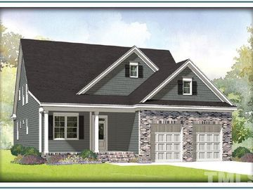 9216 Yardley Town Drive Wake Forest, NC 27587 - Image 1