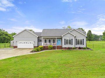 366 Back Acres Lane Kannapolis, NC 28081 - Image 1