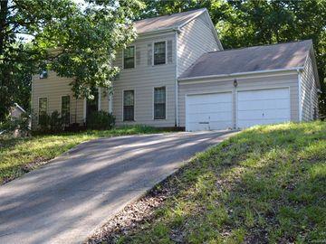4621 Bournewood Lane Charlotte, NC 28226 - Image 1