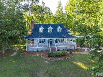 1421 Forestville Road Wake Forest, NC 27587 - Image 1
