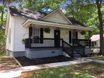 716 Glenn Street Lincolnton, NC 28092 - Image 1