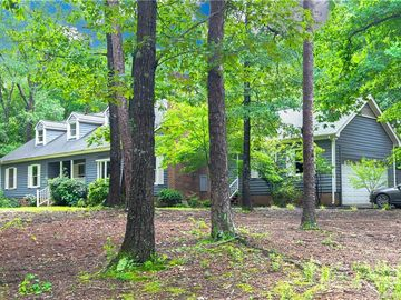 3017 Holly Tree Lane Monroe, NC 28110 - Image 1