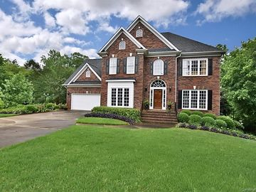 470 Saint Michaels Way Fort Mill, SC 29708 - Image 1