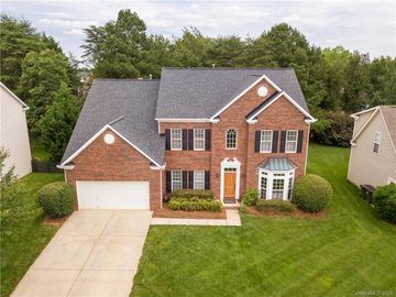 508 Whitehead Court Fort Mill, SC 29708 - Image 1