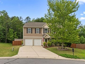 1229 Jasmine Drive Indian Land, SC 29707 - Image 1