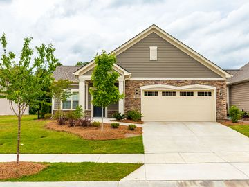 1524 Fountainview Drive Wake Forest, NC 27587 - Image 1