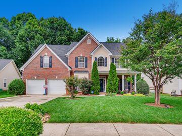 16230 Grafham Circle Huntersville, NC 28078 - Image 1
