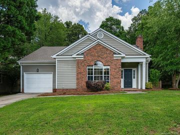 3212 Ashwell Oaks Lane Matthews, NC 28105 - Image 1