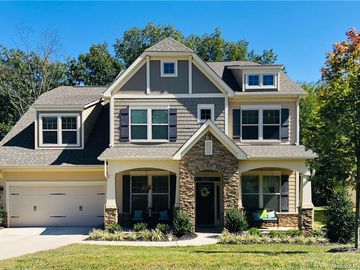5001 Hyde Park Drive Indian Trail, NC 28079 - Image 1