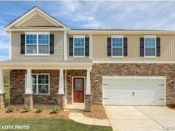 3270 Shining Rock Street SW Concord, NC 28027 - Image 1