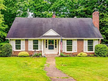 3610 Kingston Road Winston Salem, NC 27106 - Image 1