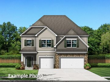 2288 Idol Rock Way Indian Land, SC 29707 - Image 1