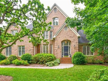 3605 Brassfield Oaks Drive Greensboro, NC 27410 - Image 1