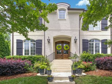 2113 Blue Oak Terrace Raleigh, NC 27608 - Image 1