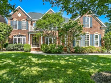 5743 Summerston Place Charlotte, NC 28277 - Image 1