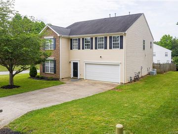 1008 Norse Street High Point, NC 27265 - Image 1
