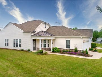 17494 Hawks View Drive Indian Land, SC 29707 - Image 1