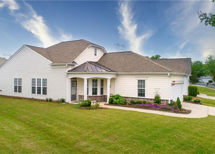 17494 Hawks View Drive Indian Land, SC 29707