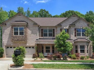 2920 Donegal Drive Kannapolis, NC 28081 - Image 1