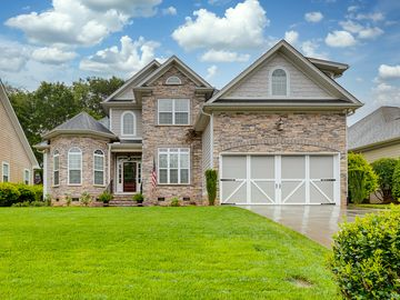 102 Placid Forest Court Simpsonville, SC 29681 - Image 1
