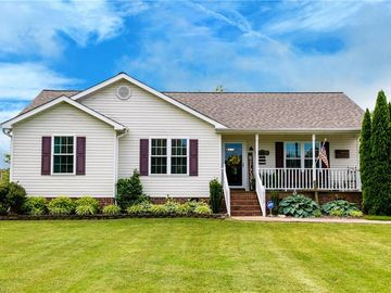 6528 Elmont Road Browns Summit, NC 27214 - Image 1