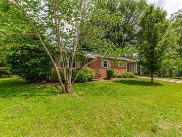 402 Holt Avenue Graham, NC 27253 - Image 1
