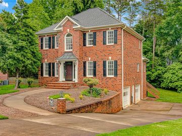 115 Brookton Court Clemmons, NC 27012 - Image 1