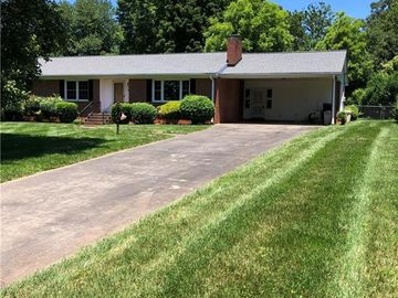 2934 Imperial Drive Gastonia, NC 28054 - Image