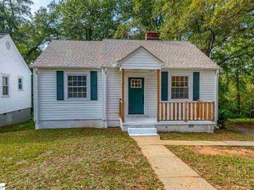 16 Monticello Avenue Greenville, SC 29607 - Image 1