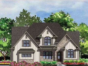 5001 Sandlewood Drive Raleigh, NC 27609 - Image 1