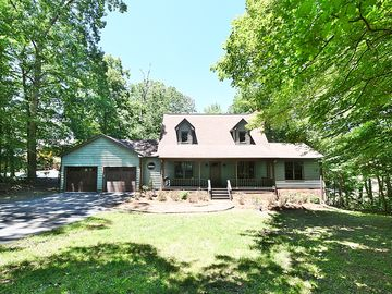 352 Marigold Lane Lexington, NC 27292 - Image 1