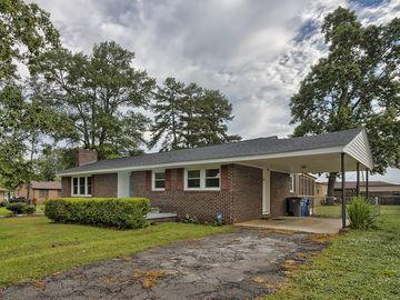 518 Crane Avenue Greenville, SC 29617 - Image 1