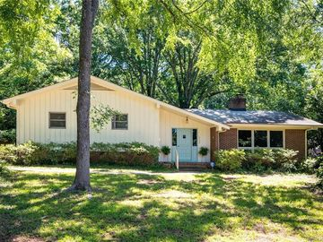 3709 Flowerfield Road Charlotte, NC 28210 - Image 1