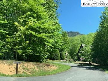Lot 51 Grand View Trail Linville, NC 28604 - Image 1