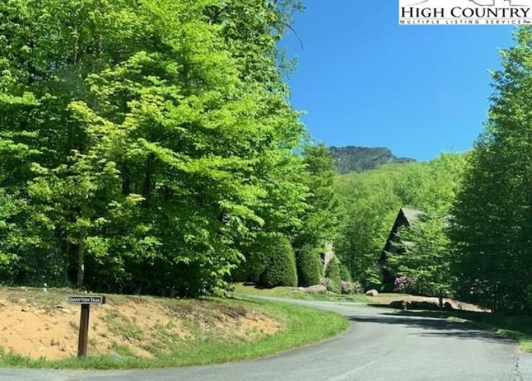 Lot 51 Grand View Trail Linville, NC 28604
