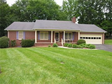 2306 Gessner Court Kannapolis, NC 28083 - Image 1