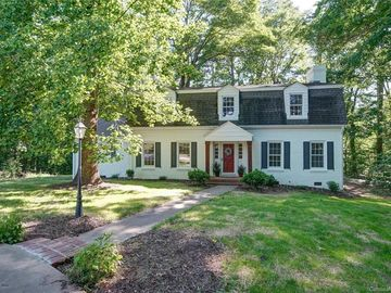 2179 Stanley Lucia Road Mount Holly, NC 28120 - Image 1