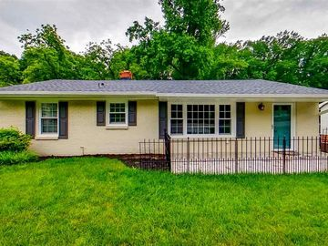 119 Harrington Avenue Greenville, SC 29607 - Image 1