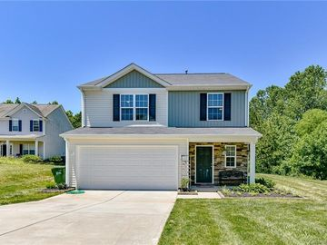 124 Whitby Drive Mount Holly, NC 28120 - Image 1