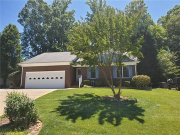 1127 Mapleview Court High Point, NC 27265 - Image 1