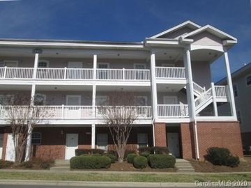 9245 Meadow Vista Road Charlotte, NC 28213 - Image 1