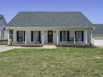 633 Cotton Branch Drive Boiling Springs, SC 29316 - Image 1