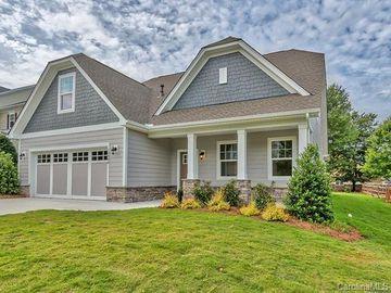4517 Grove Manor Drive Waxhaw, NC 28173 - Image
