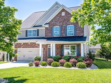 9543 Indian Beech Avenue Concord, NC 28027 - Image 1