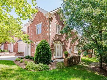 3426 Stettler View Road Charlotte, NC 28210 - Image 1